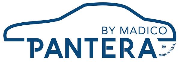 Pantera1.png