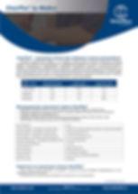 _Madico ClearPlex презентация 2.jpg