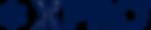 XPRO лого