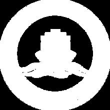 logo-wm-02.png