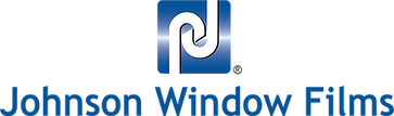 Johnson-Window-logo.png