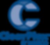 Лого ClearPlex 2png.png