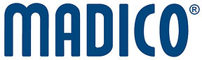 Madico Logo - CMYK - Color-HiRes.jpg