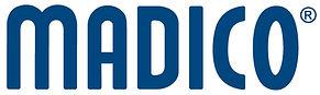 Madico Logo - CMYK - Color-HiRes.jpg