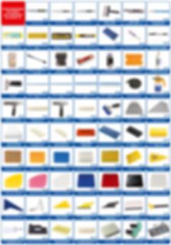Интсрументы UV 1 страница.JPG