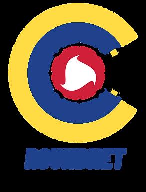 roundnet-ctg-logo-01.png