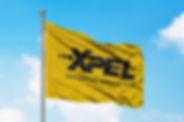 Xpel Yellow.jpg