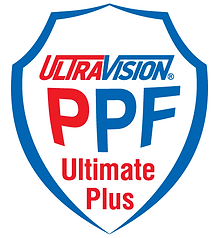 PPF Ultimate Plus (1).png