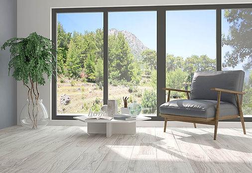 residential-film-selector_Clear.jpg