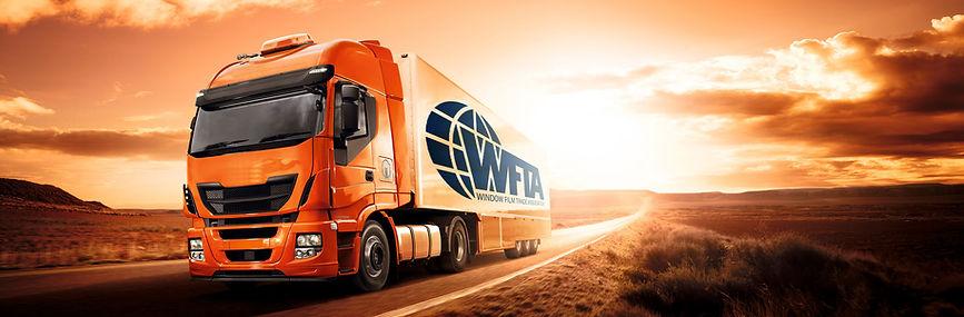 wfta грузовик (1).jpg