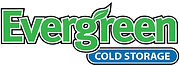 Evergreen Logo.jpeg