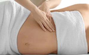 Pregnacy massage.png