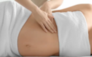 Pregnacy massage.png
