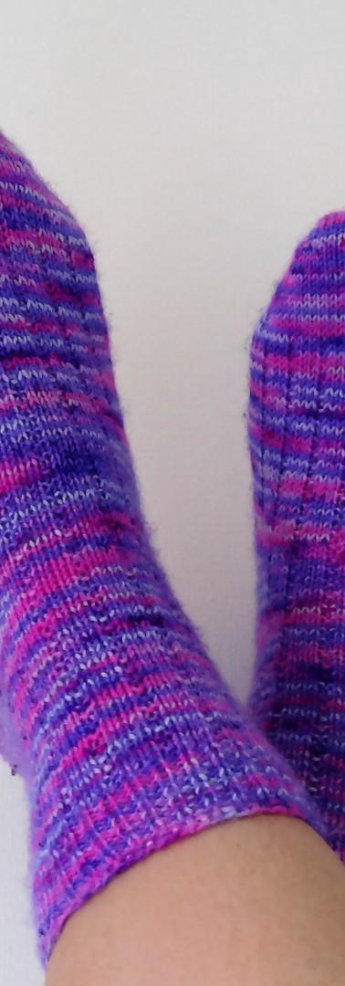 flawless socks