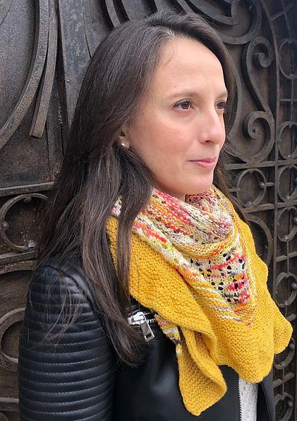 paqueta shawl.jpg