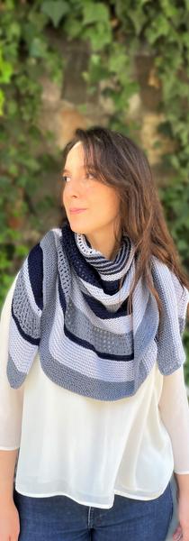 olas shawl