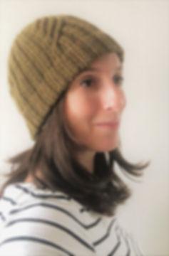 SB-FO-HERMES HAT (12)C.jpg