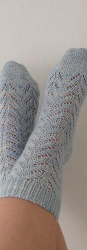 penedo socks
