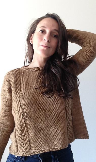 samambaia sweater