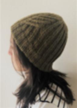 SB-FO-HERMES HAT (4)C.jpg