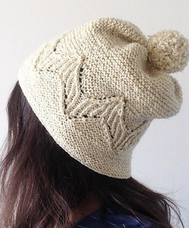 truss hat