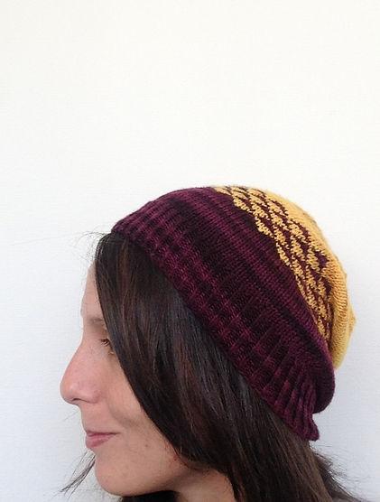 arpex hat