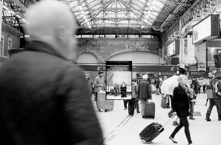Train Stations - Victoria .jpg