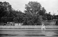 Rabat.jpg