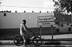 Morocco 008.jpg