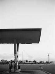 Service station.jpg