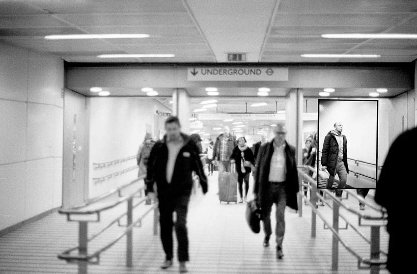Train Stations - Kings Cross.jpg