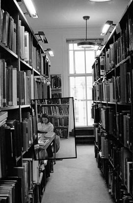 Others - Senate Library.jpg