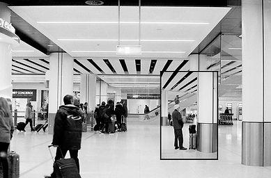 Airports - London Gatwick .jpg