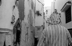 Morocco 035.jpg