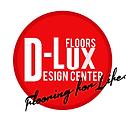 D-Lux Floors, Inc.