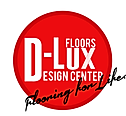 D-Lux Floors, Inc.