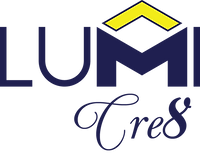 lumi cre8_PNG.png