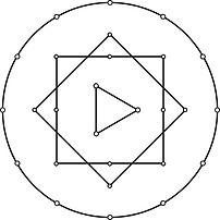finalwithoutsymbol.jpg