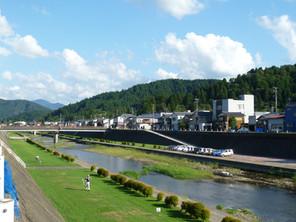 加茂川.jpg