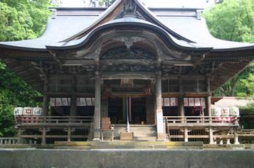 青海神社.jpg