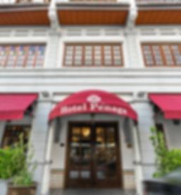 Hotel Penaga - Entrance.jpg
