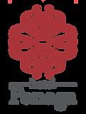 Hotel Penaga Logo-01.png