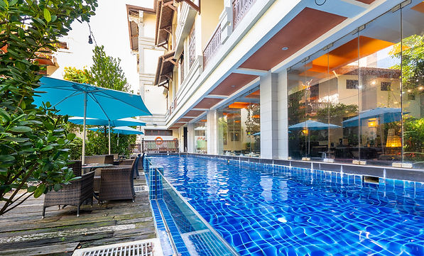 Hotel Penaga - Lap Pool (1).jpg