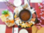 Steamboat & Grill Set (1).jpg