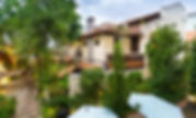 Hotel Penaga - Garden Area (1).jpg