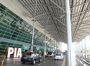 Penang Airport.jpg