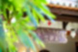 Hotel Penaga - Penaga Spa (1).jpg