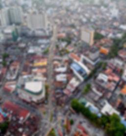 Penang city.jpg