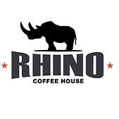 rhino logo.jpeg