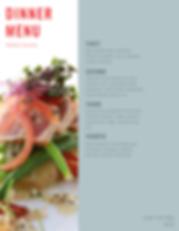 Copy of Copy of redcan dinner menu 2.png